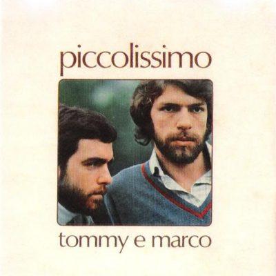 Piccolissimo01 (Medium)
