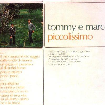 Piccolissimo02 (Medium)