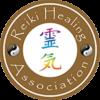 Reiki Healing Ass.