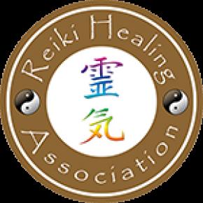 Reiki-Healing-Association-Gold-Logo-150