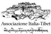 Associazione Italia-Tibet